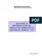 Guia_FCT_Lectura_Complementaria_Modulos_IV_y_V