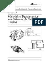 7160155-EletricaSENAIAPOSTILA-Eletrotecnica-Basica