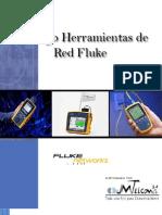 Catalog of Luke Networks