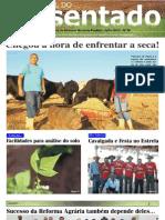 Jornal_Assentado_JULHO  Alterado.pdf
