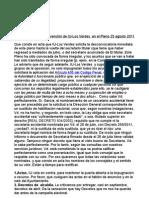 Pleno Agosto 2011 Web 1