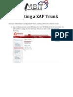zap_trunk