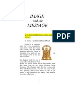 IMAGE and the MESSAGE Pages 1 to 58