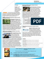 UNODC Newsletter May 2011