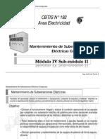 Presentacion de Subestaciones Electric As Compactas Cbtis 192