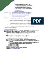 12-Guia Practica - 1