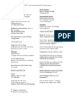 Danang Guide