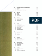 Oftalmologia - Manual CTO (7ª edición)