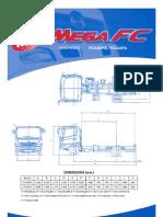 FC4JEPA