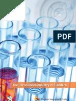 Life Sciences - FIT Brochure 09