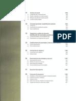 Planificación y gestión - Manual CTO (7ª edición)
