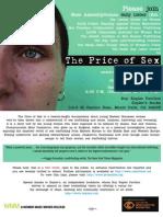 Price of Sex--10-01-11