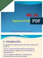 05_NIC_18_INGRESOS