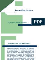 neumatica-basica