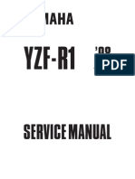 1 Yamaha-fzr1000 89 Service Manual