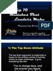 10Mistakesleaadersmake_(FILEminimizer)