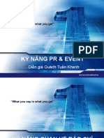 Ky_nang_PR_-_Event