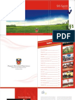 Annual Book 2009