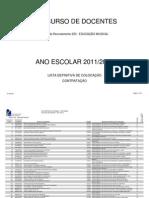 ListaColocados R CN Grupo250