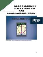 Instalare_GarminXT_pas_cu_pas_-_k_lumea_sandman6548[1]