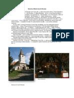 Biserica Sfântul Ierarh Nicolae