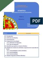 tema02_presentacion