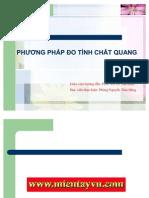 phuong_phap_do_tinh_chat_quang_cua_mang_mong