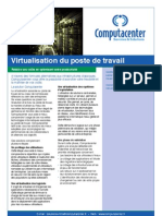 Virtual is at Ion Poste de Travail[1]