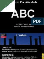 ABC - Slides