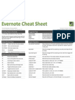 Evernote-Cheat-Sheet