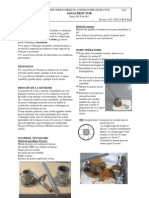 Fiche Synthese-sols Materiaux