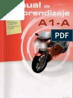 Manual_Permiso de Circulacion a-A1