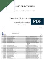 ListaColocados R CN Grupo240