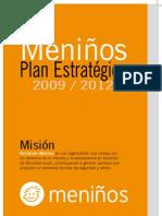 PEM2012_esp