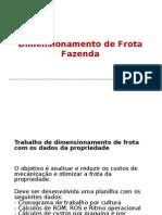 Dimensionamento_de_Frota