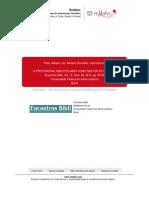 14712832004.PDF Bibliotecario Gestor de Pessoas
