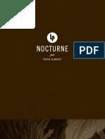 Nocturne Extraits