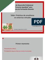 eje1_presentacion-1