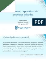 GobcorporativosEmpresasPrivadas-avelascoCGE