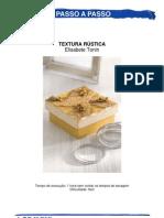 textura_rustica