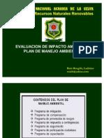 EIA-2010-Dic