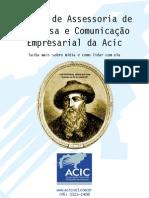 52925780 Manual de Assessoria de Imprensa e Comunicacao rial
