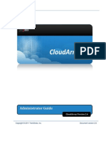 CloudArrayAdminGuide.v2.6