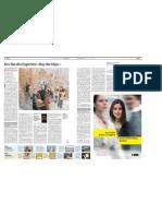 Die Presse SchwarzbuchGold