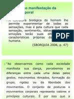 2009_História da Dança_Gra