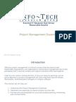slidesprojectmanagementessentials1-1-1-110526130841-phpapp01