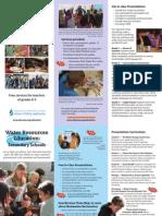 2011-2012 ABCWUA K-12 Education Program_email[1]