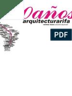 arquitecturarifa_60años