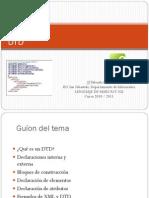 UnidadDidactica5DTD-curso2010-11
