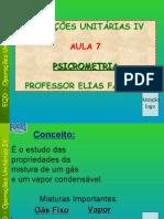 PSICROMETRIA-EAD-1